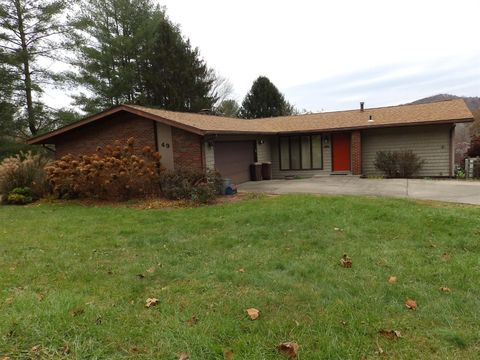 Photo of 49 Oakdale Ct, Clearfield, KY 40313