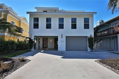 Photo of 27310 Hickory Blvd, Bonita Springs, FL 34134