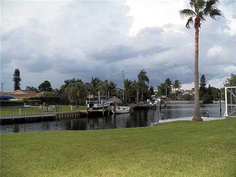 1743 Sw Boatswain Pl, Palm City, FL 34990