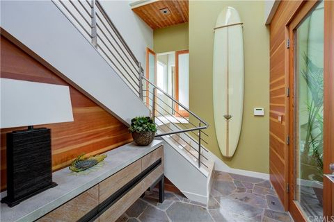 Photo Of 2818 Hermosa Ave Beach Ca 90254 House For Rent