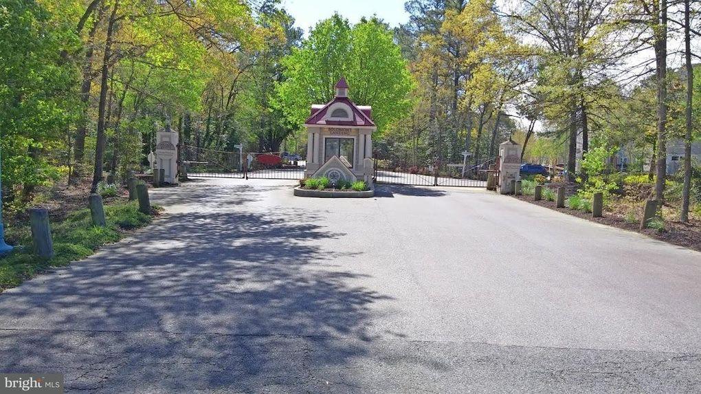 1221 Back Creek Loop Solomons, MD 20688