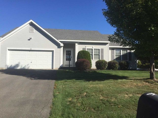 Homes For Sale In Selkirk New York