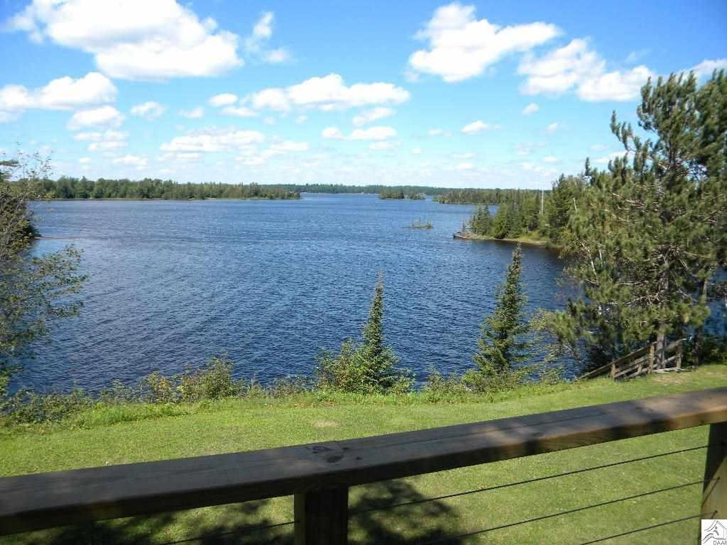 Lake Property For Sale Duluth Mn