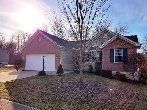 Photo of 4876 Jessica Suzanne Dr, Morrow, OH 45152