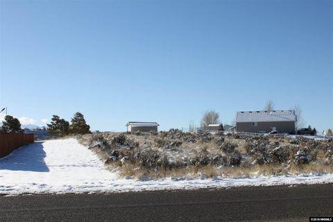 224 Spring Creek Pkwy, Spring Creek, NV 89815