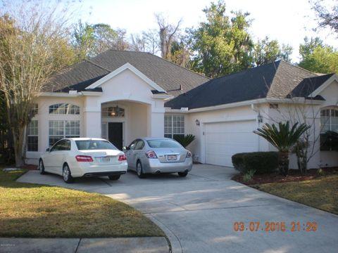 7845 E Heather Lake Ct, Jacksonville, FL 32256