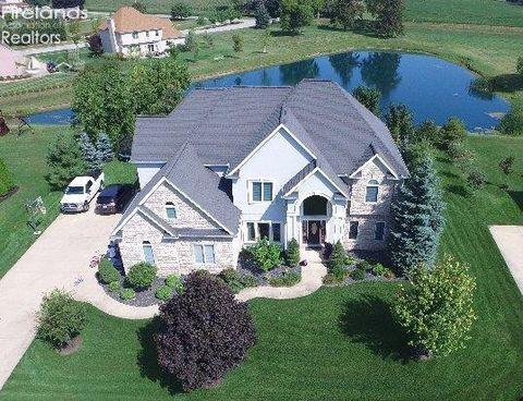 Sandusky Ohio Zip Code Map.Sandusky Oh Real Estate Sandusky Homes For Sale Realtor Com