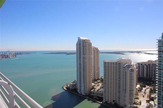 325 S Biscayne Blvd Apt 4117, Miami, FL 33131