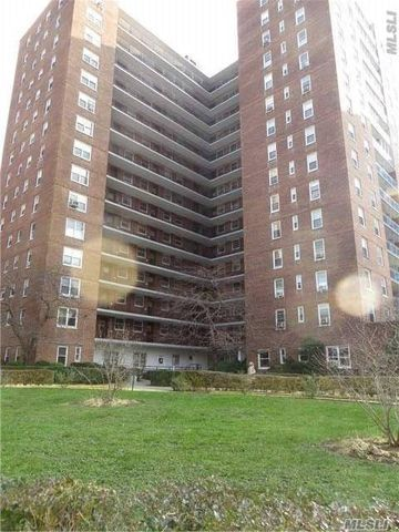 98 20 62nd Dr Unit 11 L  Rego Park  NY 11374. Queens  NY Condos   Townhomes for Sale   realtor com