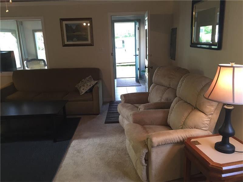 12011 lakeview dr conneaut lake pa 16316. Black Bedroom Furniture Sets. Home Design Ideas