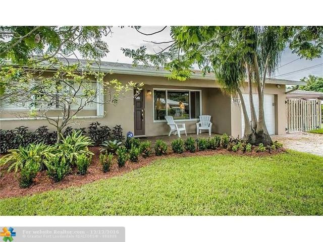 2417 ne 19th ter wilton manors fl 33305 home for sale for 1621 w 19th terrace