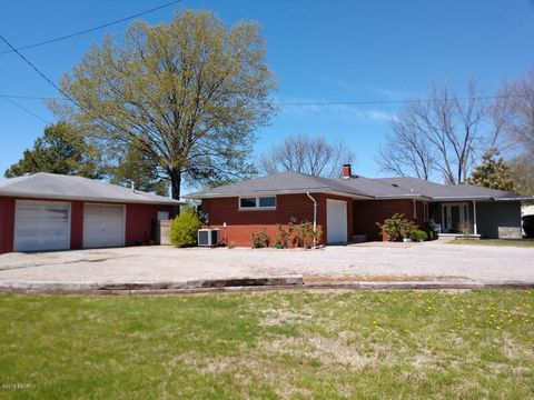 Photo of 2429 Business Highway 13, Murphysboro, IL 62966