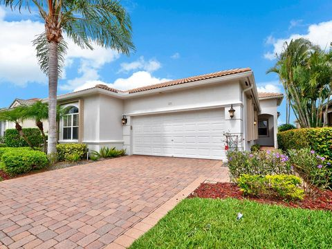 211 via condado way palm beach gardens fl 33418 - Homes For Sale In Palm Beach Gardens Florida