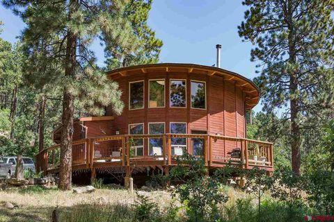 Bayfield, CO Real Estate - Bayfield Homes for Sale - realtor