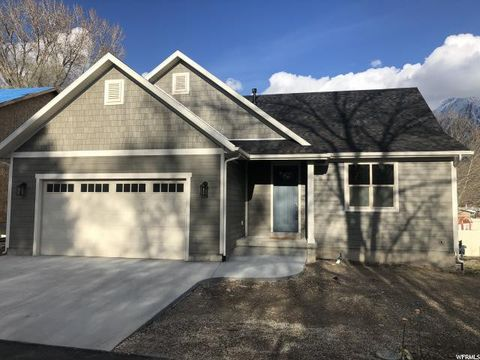 Photo of 4509 S Encanto Ln E Unit 2, Holladay, UT 84117