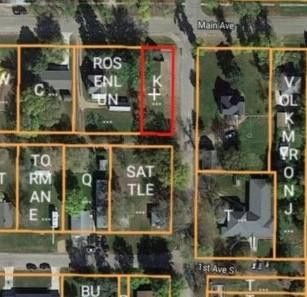 Photo of Lot 1 Unit 713 And 2 Lake Norden Main Ave # 8, Lake Norden, SD 57248