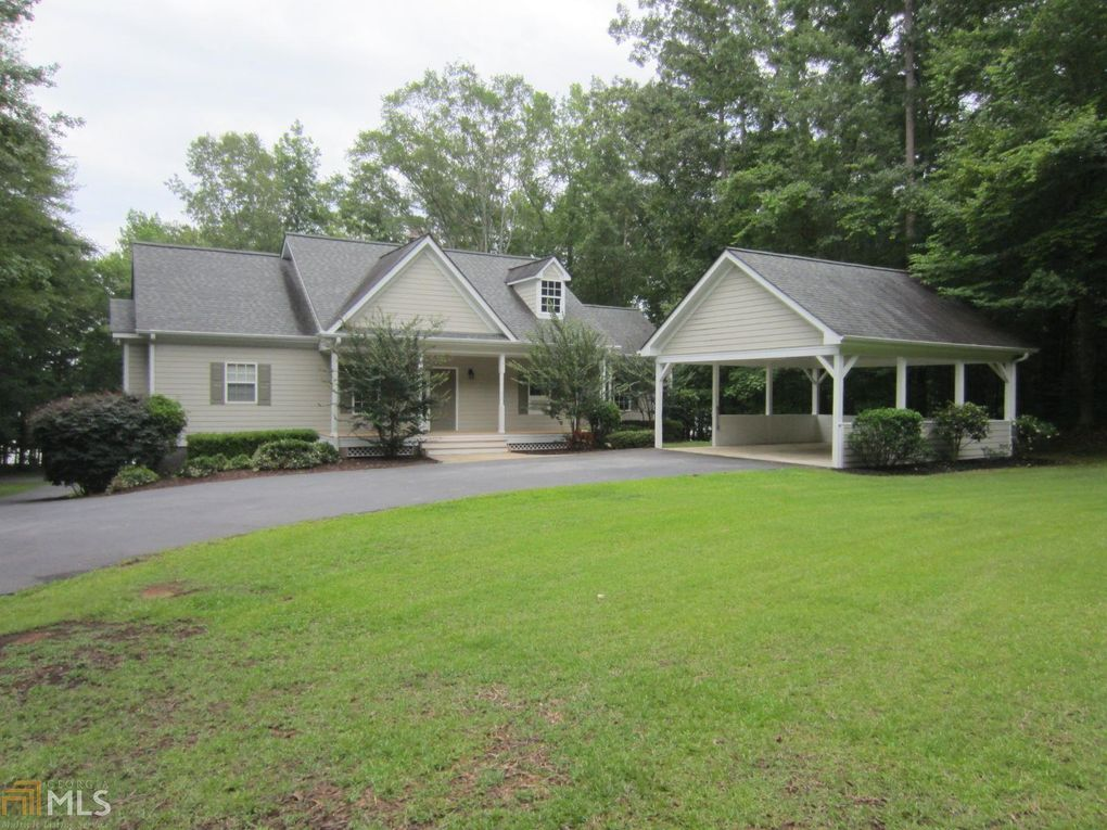 Buckhead Atlanta Nursing Homes Home Review