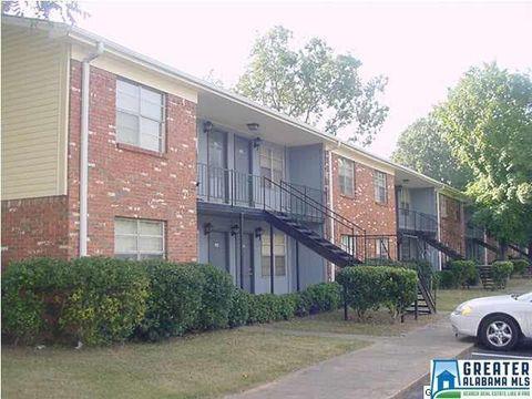 650 Parkell Ave S Unit 652, Hueytown, AL 35023