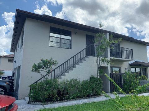 Photo of 13976 Sw 46th Ter Unit 234, Miami, FL 33175