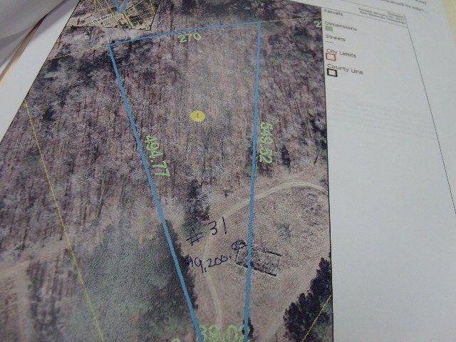 Maxton Nc Map.31 Bambie Rd Maxton Nc 28364 Realtor Com