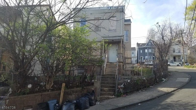 Investment Properties In Paterson Nj