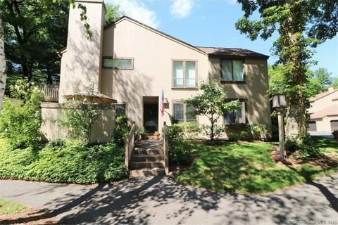 5 Woods Hollow Ct, Avon, CT 06001