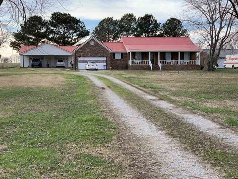 madison county al real estate homes for sale realtor com rh realtor com