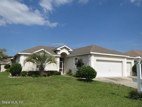 1820 Nw 57th Ct, Ocala, FL 34482
