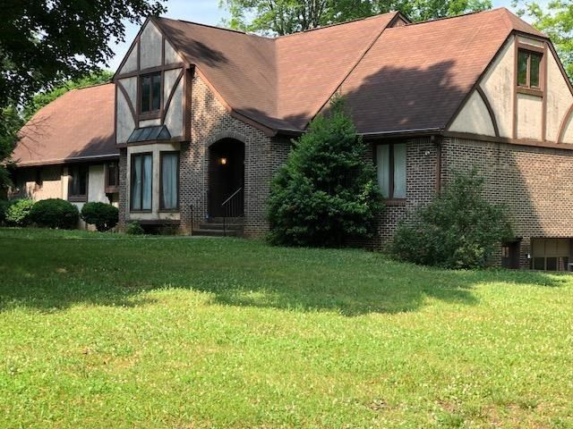 5319 Mouse Creek Rd NW Cleveland, TN 37312