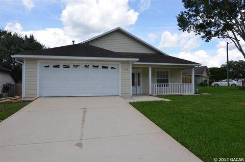2424 Nw 93rd St  Gainesville  FL 32606. Brookfield Cluster Development  Gainesville  FL Real Estate