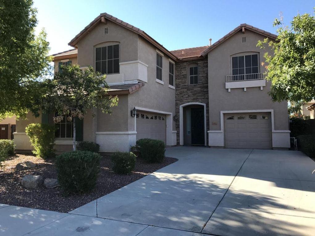 17623 W Rimrock St, Surprise, AZ 85388