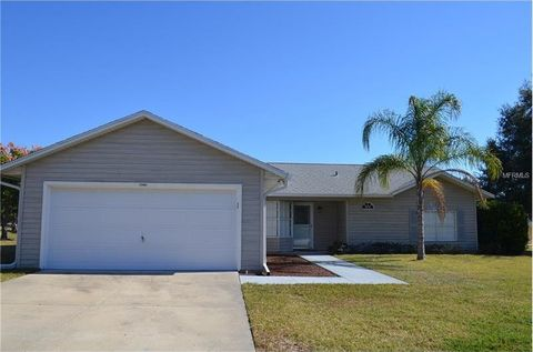12405 Draw Dr, Grand Island, FL 32735