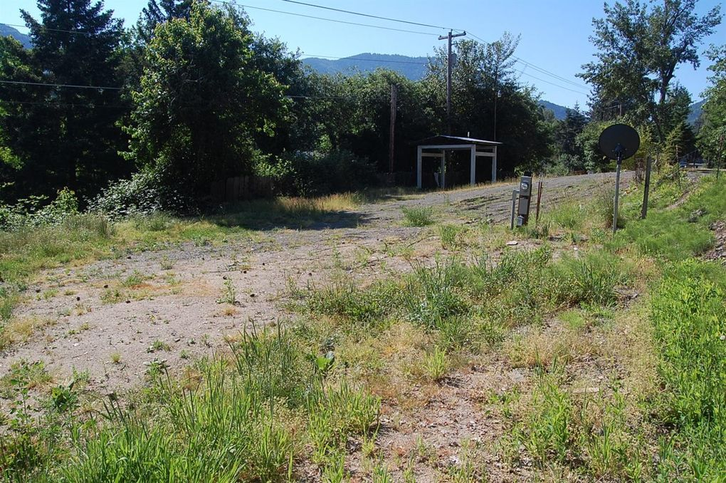 2094 cloverlawn dr grants pass or 97527 land for sale and real estate listing