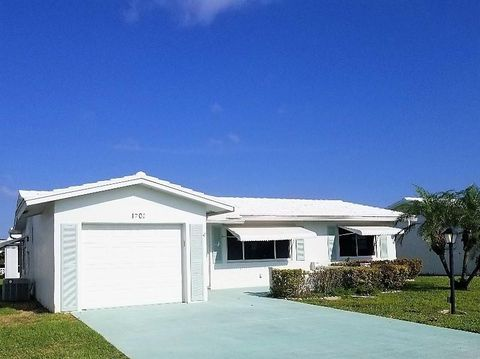 Photo of 1701 Sw 8th Ave, Boynton Beach, FL 33426