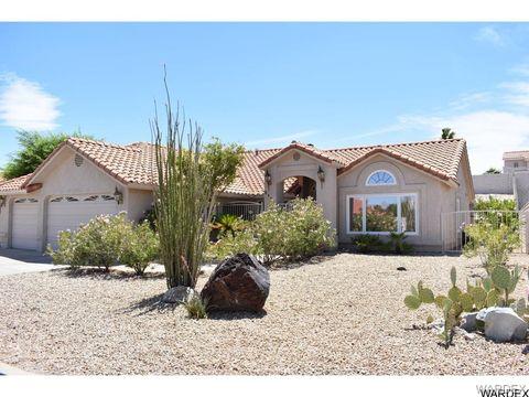 Laughlin Nv Real Estate Laughlin Homes For Sale