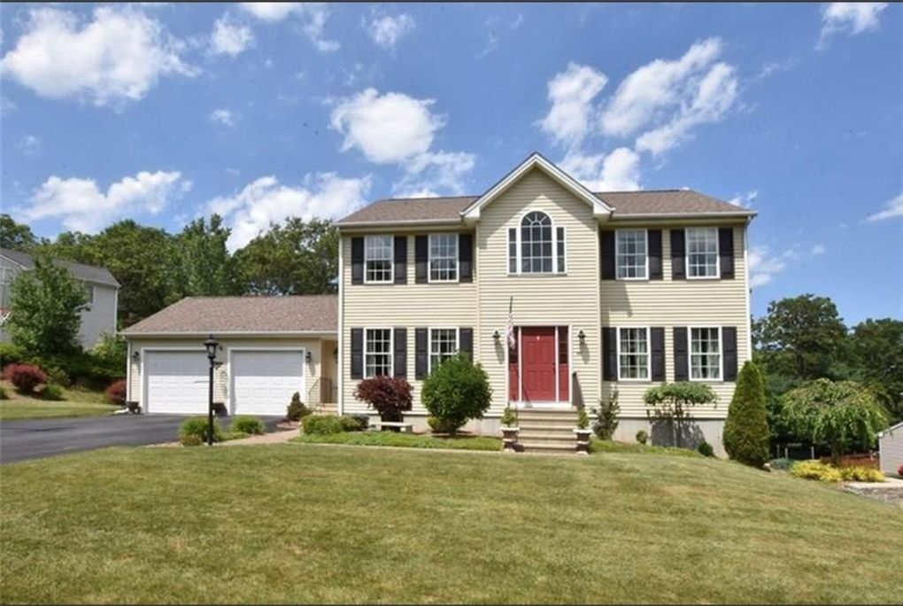 Peter Izzi Kwaor Realtor Year besides PhotoSheet likewise Summer C  Guide For Cranston besides Salt Pond Shopping Center Sold 39m furthermore 039 Rear view 3051803 Small. on coventry ri real estate