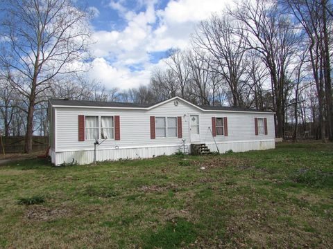 Excellent Thaxton Ms Mobile Manufactured Homes For Sale Realtor Com Interior Design Ideas Apansoteloinfo
