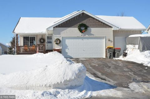 Photo of 23366 Ivywood St Nw, Saint Francis, MN 55070