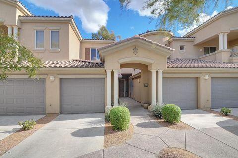 Photo of 11000 N 77th Pl Unit 1008, Scottsdale, AZ 85260