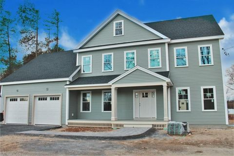 26 Winter St, Woburn, MA 01801