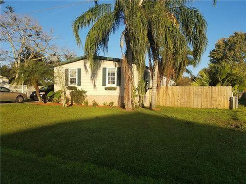 Photo of 1119 Pineapple Way, Kissimmee, FL 34741