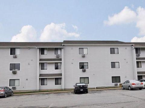 Photo of 66 Girard Ave Unit 112, Newport, RI 02840