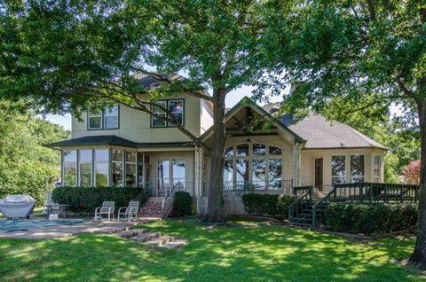 Pinnacle Club Cedar Creek Lake Tx Real Estate Amp Homes