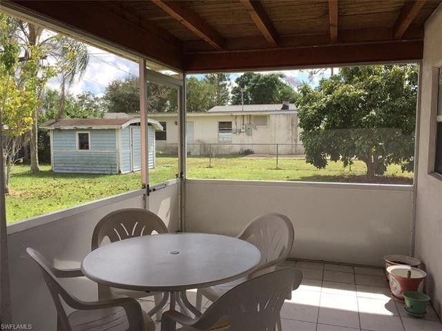 2254 Flora Ave, Fort Myers, FL 33907