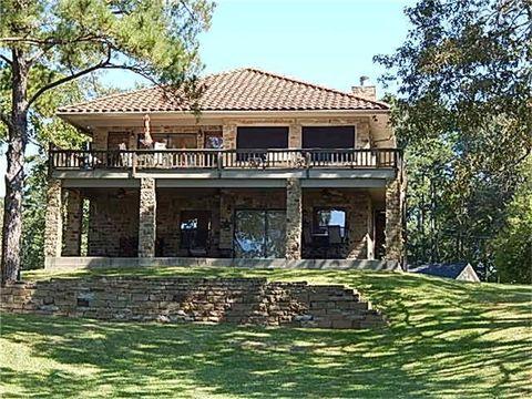 Livingston tx real estate homes for sale for Home builders in livingston tx