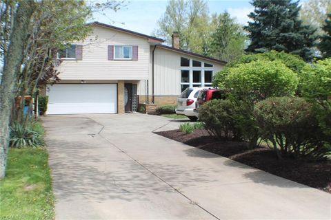 independence oh single family homes for sale realtor com rh realtor com