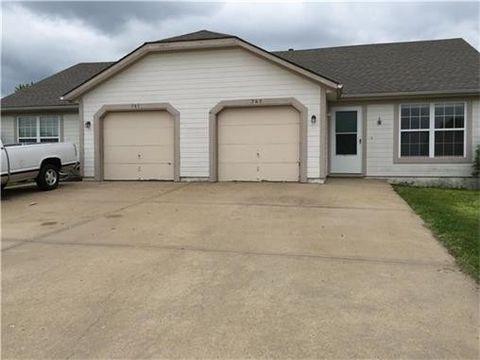 Multi Family Homes For Sale In Kansas City Ks