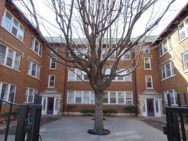 Studio Apartment Joliet Il 253 n wilcox st unit 203, joliet, il 60435 - realtor®