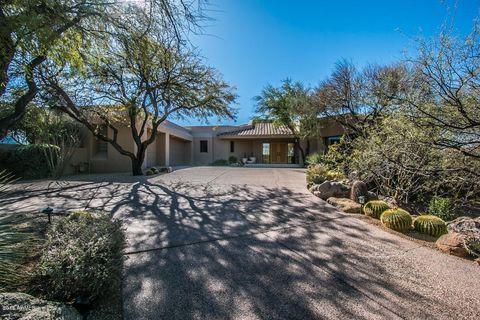 Photo of 10665 E Palo Brea Dr, Scottsdale, AZ 85262