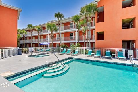 2830 Scenic Gulf Dr Unit 212, Miramar Beach, FL 32550